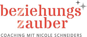 beziehungszauber Logo